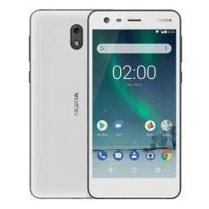 Giá Tốt Điện thoại di động Nokia 2 – Hãng Phân Phối Chính Thức DI DONG SIEU RE ( HCM )