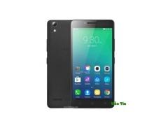 Điện thoại Điện Thoại Lenovo A6010