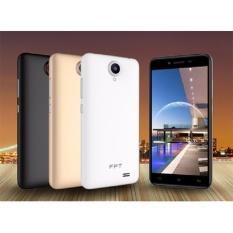 Điện thoại FPT X58