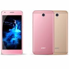 Điện thoại FPT X9