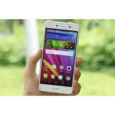 Chỗ nào bán Điện thoại Huawei Y5 II