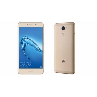 Điện thoại Huawei Y7 Prime