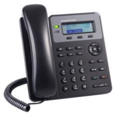 Mua điện thoại ip GXP1100 ở đâu tốt?