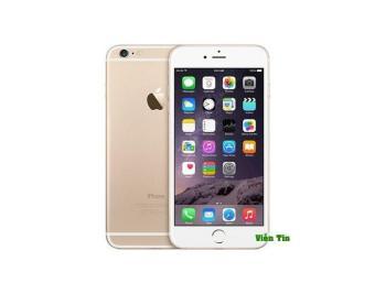 Điện thoại iPhone 6 32GB (2017) chính hãng