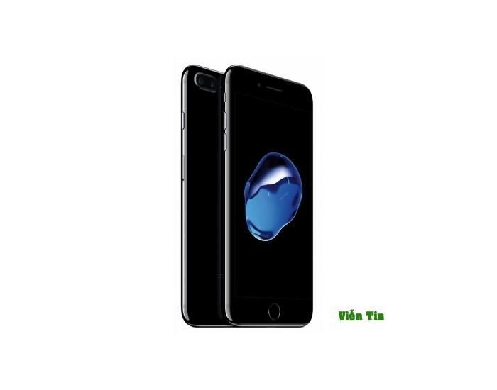 Mua Điện thoại iPhone 7 Plus 128GB (chính hãng FPT PP) Tại Viễn Tin