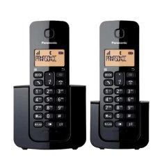 Điện thoại kéo dài Panasonic KX-TGB112