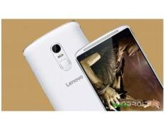 Điện thoại Lenovo A7010 3GB