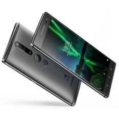 Điện thoại Lenovo Phab 2 Pro