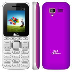 Nên mua Điện thoại LV118 2 sim ( Trắng)- Hàng nhập khẩu ở Liên Hiệp Mobi