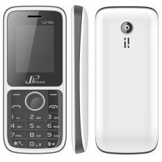 Điện thoại LV183 – 2 SIM