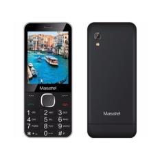 Điện thoại masstel A285