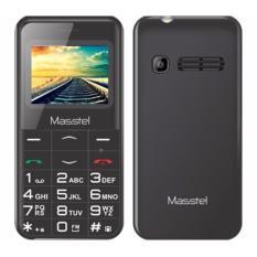 Điện thoại masstel Fami C