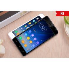 Điện thoại Masstel N3 Cảm biến vân tay