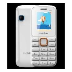 Điện thoại Mobiistar B221