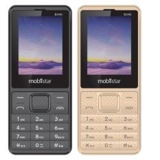 Điện thoại Mobiistar B248i – Hãng phôi phối chính thức Cực Rẻ Tại Kho Di Động (Hà Nội)