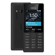 Điện thoại NOKIA 150 2 SIM (2017) – Hãng Phân Phối Chính Thức