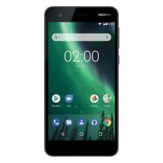 Điện thoại Nokia 2 – Hàng phân phối chính thức