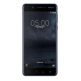 Điện thoại Nokia 5 XANH