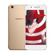 OPPO A39 32GB – Hãng phân phối chính thức