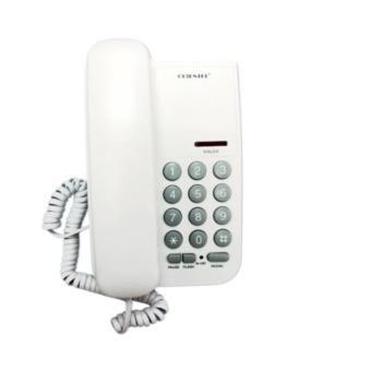Báo Giá Điện thoại Panasonic KX-T1333