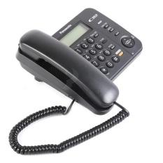 Điện thoại Panasonic KXTS 580