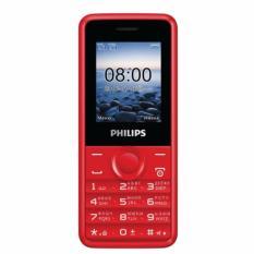 Điện Thoại Philips E106