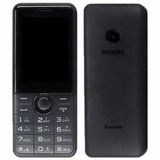 Philips E168