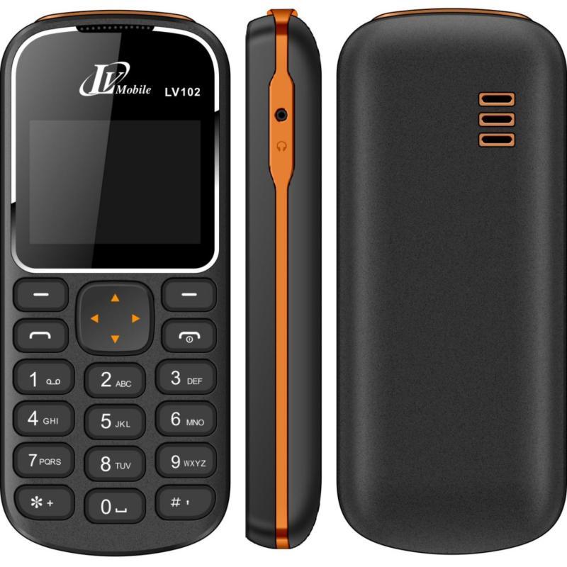 Điện thoại RẺ BH 1 NĂM LV 102