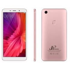 Điện thoại Smartphone LV35 MH rộng 5.7 inch 4Gb- Hàng nhập khẩu+ Tặng kèm ốp lưng+ miếng dán màn hình