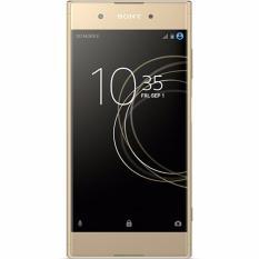 Điện thoại Sony Xperia XA1 Plus – Hàng chính hãng