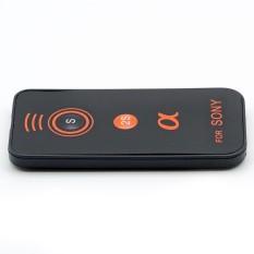 Điều khiển máy ảnh từ xa cho Sony (Remote controller for Sony) (kèm pin) – 2TCAMERA-Q00903
