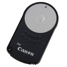 Điều khiển từ xa YONGNUO RC6 cho máy ảnh Canon