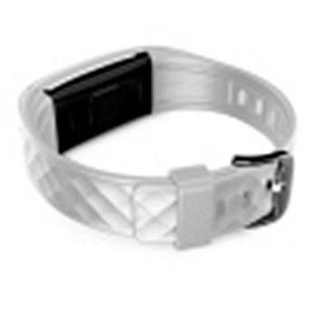 Diggro S2 Smart Bracelet Wristband Fitting - intl