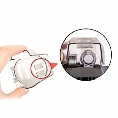 Chụp bảo vệ camera gimbal, cảm biến – Phụ Kiện flycam DJI Mavic pro