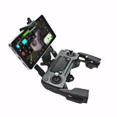 Kẹp Smart phone type B – Phụ kiện flycam DJI Mavic/Spark