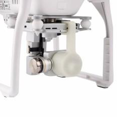 Chụp cố định camera gimbal Phantom 3standard – Phụ kiện flycam DJI Phantom 3