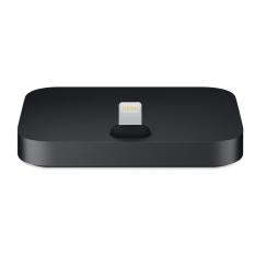 Dock Sạc Apple iPhone Lightning Dock Black