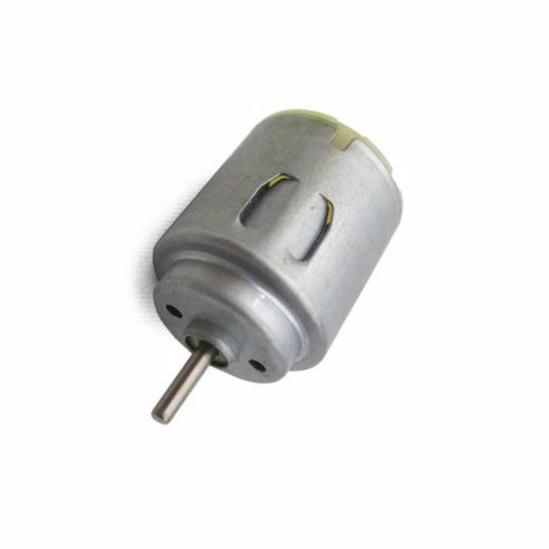Bảng giá Động Cơ Mini V1 3-6V Phong Vũ