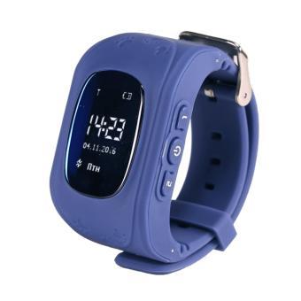 Đồng Hồ Định Vị Và Giám Sát Trẻ Em Thông Minh -Smartwatch(Xanh Xám) - 8290355 , NO007ELAA3F8IRVNAMZ-6027362 , 224_NO007ELAA3F8IRVNAMZ-6027362 , 650000 , Dong-Ho-Dinh-Vi-Va-Giam-Sat-Tre-Em-Thong-Minh-SmartwatchXanh-Xam-224_NO007ELAA3F8IRVNAMZ-6027362 , lazada.vn , Đồng Hồ Định Vị Và Giám Sát Trẻ Em Thông Minh -Smartwatc