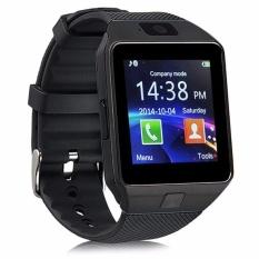 Đồng hồ thông minh DMT 09
