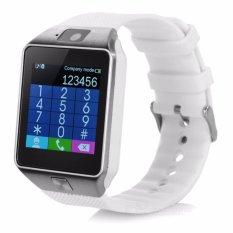 Đồng hồ thông minh InWatch C3