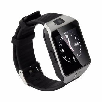 Đồng hồ thông minh Wi-Watch M9 DZ09 - 8683226 , PE763ELBAEAAVNAMZ-845471 , 224_PE763ELBAEAAVNAMZ-845471 , 450000 , Dong-ho-thong-minh-Wi-Watch-M9-DZ09-224_PE763ELBAEAAVNAMZ-845471 , lazada.vn , Đồng hồ thông minh Wi-Watch M9 DZ09