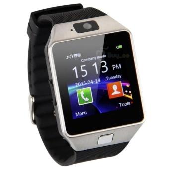 Đồng hồ thông minh Wi-Watch M9 DZ09 - 8389743 , OE680ELAA43F7GVNAMZ-7400880 , 224_OE680ELAA43F7GVNAMZ-7400880 , 280000 , Dong-ho-thong-minh-Wi-Watch-M9-DZ09-224_OE680ELAA43F7GVNAMZ-7400880 , lazada.vn , Đồng hồ thông minh Wi-Watch M9 DZ09