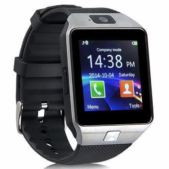 Đồng hồ thông minh Wi-Watch M9 Gắn Sim 2017