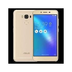 Đtdđ Asus Zenfone 3 Max 5.5″ Zc553kl-Hồng – Hàng phân phối chính hãng