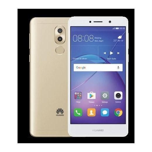 ĐTDĐ Huawei GR5 2017-Gold