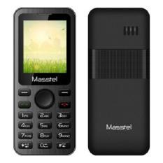 ĐTDĐ Masstel A103 2SIM (Đen)