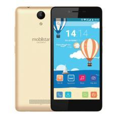 Mobiistar Lai ZORO 2 – Ram:1/Rom:8GB . 2 SIM – Hàng Nhập Khẩu