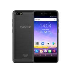 ĐTDĐ Mobiistar Zumbo Power 2018 – Mạnh mẽ với Camera HDR và Android 7.0