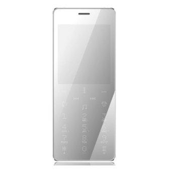 Giá Tốt ĐTDĐ Mobile iPot S9 Glasses (Bạc)  Tại DI ĐỘNG SỐ (Hà Nội)
